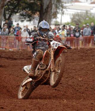 http://www.motox.com.br/publix/imagens2011/99996639_2.jpg