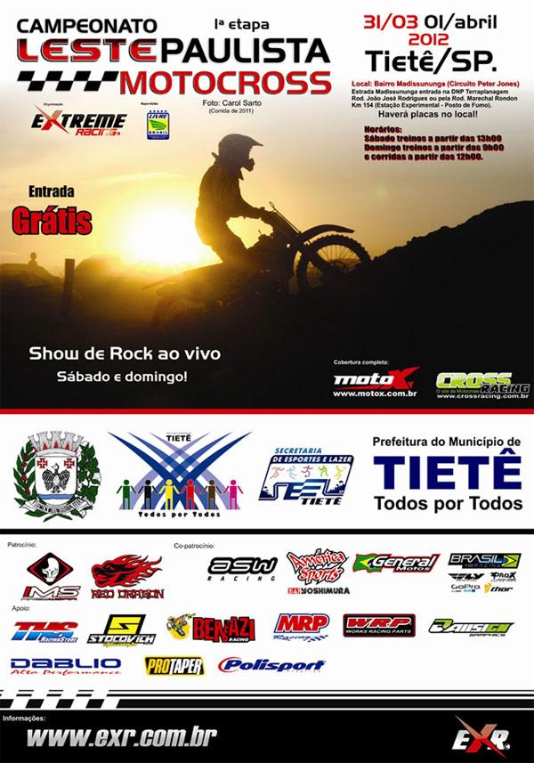 http://www.motox.com.br/publix/imagens2012/99994127_tietecartaz.jpg