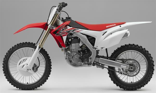 Мотоцикл Irbis TTR 125. Продажа и доставка мотоциклов ...