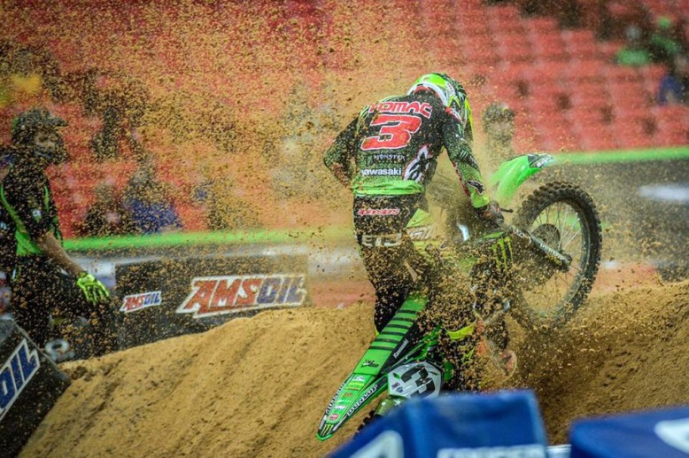 Vdeos off road plmx park page 2 eli tomac fandeluxe Image collections