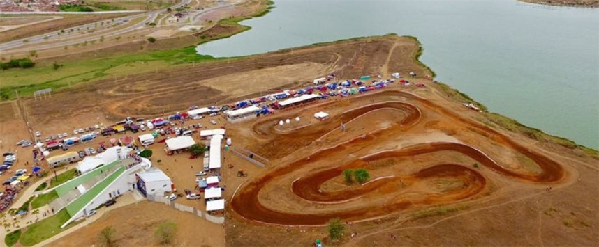 7ª Viva Arapiraca Motocross acontece neste fim de semana no agreste alagoano - MotoX - Motocross Online Brasil